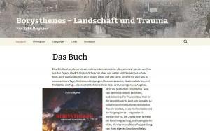 borystenes_site_screenshot